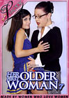 Her First Older Woman 7