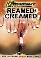 Reamed And Creamed