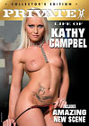 The Private Life Of Kathy Campbel
