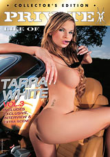 The Private Life Of Tarra White 3
