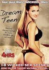 Dream Teen