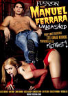 Manuel Ferrara Unleashed