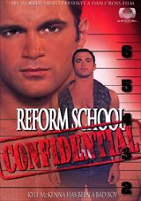 Reform School Confidential