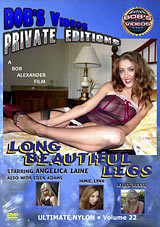 Private Editions: Long Beautiful Legs 22