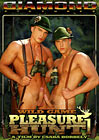 Pleasure Hunt: Wild Game