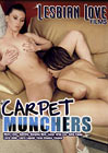 Carpet Munchers