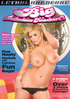 Big Bodacious Knockers 7