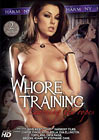 Whore Training Part 2