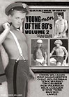 Young Men Of The 80's 2