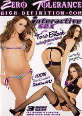 Interactive Sex: Tori Black Part 2