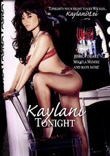 Kaylani Tonight