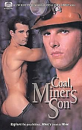 Coal Miners Son