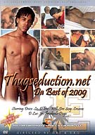 Thug Seduction: Da Best Of 2009