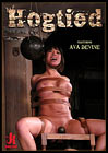 Hogtied: Featuring Ava Devine