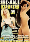 She-Male Strokers 31