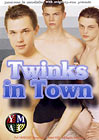 Twinks in Town