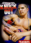 Pierre Fitch Knock Out