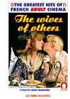 The Wives Of Others -French