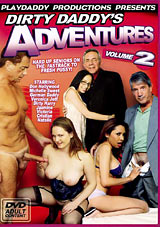 Dirty Daddy's Adventures 2