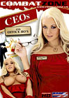 CEO's And Office Ho's