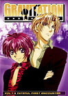 Gravitation Episode 1
