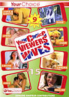 Viewers Wives 15