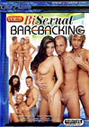 Bisexual Barebacking 5