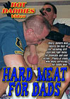 Hard Meat For Dads