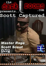 Scott Captured