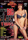 It's A Big Black Thing 2
