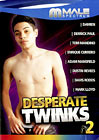 Desperate Twinks 2