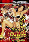 Transsexual Sweet Fantasies