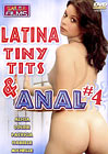 Latina Tiny Tits And Anal 4