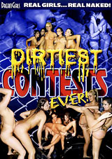 Dirtiest Contests Ever
