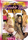 Double Team All Stars 2