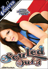 Souled Out 3
