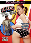 Black Dick 4 Tha White Chick