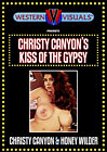 Christy Canyon's Kiss Of The Gypsy