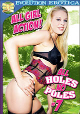 All Holes No Poles 7