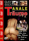 Anale Traeume