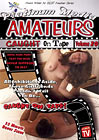 Amateurs Caught On Tape 20