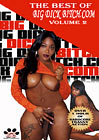 The Best Of Big Dick Bitch 2