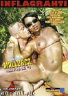Reality-Sex: Mallorca Porno-Report 3