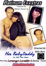 Her Baby Daddy