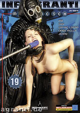Machine Sex 19