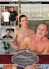 Barrett Long's XXX Amateur Hour 19
