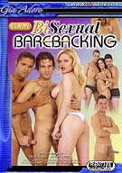 Bisexual Barebacking 4