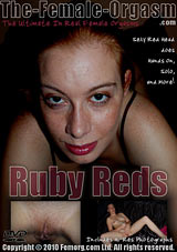 Ruby Reds