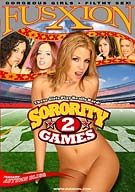Sorority Games 2