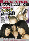 Puppet Master 8